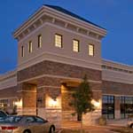 Commercial Lighting Solutions in Meridian Idaho
