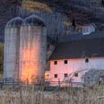 Agricultural Electrical Needs in Cambridge Idaho by Licensed Electricians, Burke Electric, Inc.