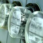 Electric Meter Installation by Burke Electric, Licensed Electricians in Payette Idaho